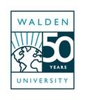 Walden University's School of Management Earns Performance Excellence Award