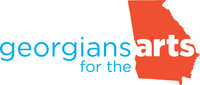 Georgians for the Arts, a 501c4 established in 2019, has a mission to provide vision, leadership, and resources that ensure the growth, prosperity, and sustainability of arts and culture in Georgia.  Georgians for the Arts will advance its mission through year-round arts and culture advocacy activities, year-round programs for artists, and the networking of artists, arts educators, local arts organizations, and business leaders all working towards a better Georgia.  www.georgiansforthearts.org