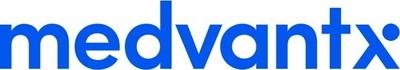 Medvantx, Inc. Logo