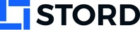 STORD Logo (PRNewsfoto/STORD)