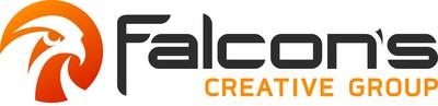 Falcon's Creative Group打造沉浸式体验 在国家地理展生动演绎珍-古道尔的故事