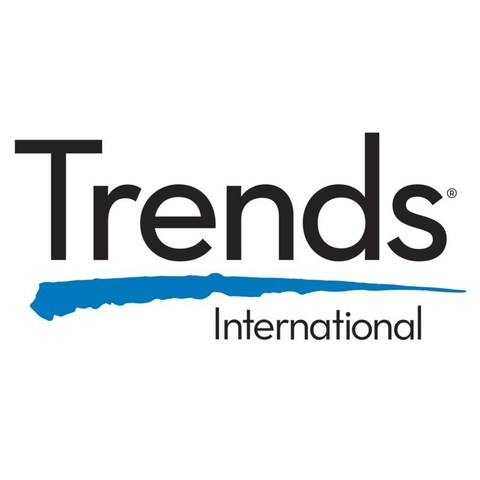 Trends International, LLC is the leading publisher and manufacturer of licensed posters, calendars, stickers, and stationery products. Established in 1987, Trends began its steady growth based on the recognized need for an integral partnership between licensor, retailer, and licensee. Find the business website at TrendsInternational.com. Find the consumer site at ShopTrends.com and follow @intltrends on social platforms.