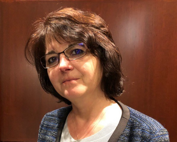 Marcela Popa