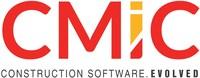 CMiC (CNW Group/Computer Methods International Inc. (CMiC))