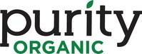 Purity Organic (PRNewsfoto/Purity Organic)