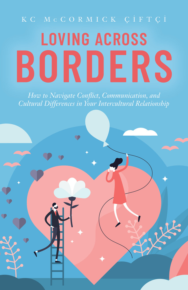 Loving Across Borders