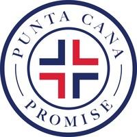 (PRNewsfoto/Punta Cana Promise)