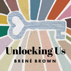 Cadence13 to Launch Weekly Podcast with Globally Renowned Researcher and #1 New York Times Bestselling Author, Brené Brown