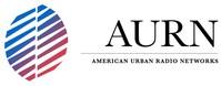 (PRNewsfoto/American Urban Radio Networks)