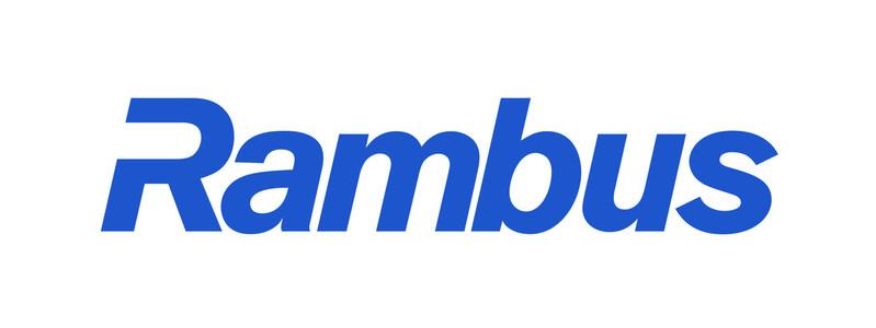 (PRNewsfoto/Rambus Inc.)