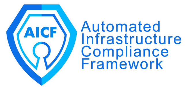 New Light Technologies Inc. (NLT) is proud to release the Automated Infrastructure Compliance Framework (AICF)