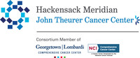 (PRNewsfoto/John Theurer Cancer Center...)