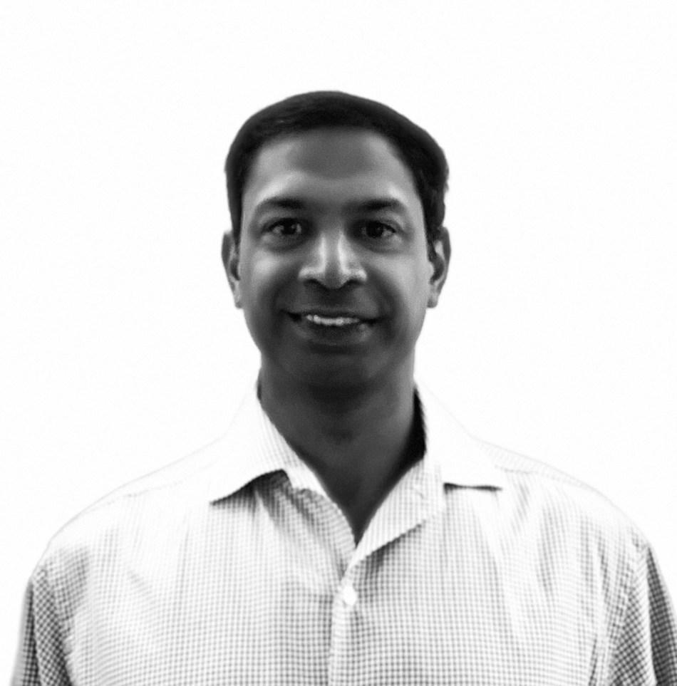Raaj Shah, CFO, Sequent Software, Inc.
