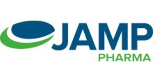 Jamp Pharma Group Signs A Landmark Partnership Agreement For The Commercialization Of Five Biosimilar Medicines In Canada