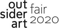 (PRNewsfoto/Outsider Art Fair)