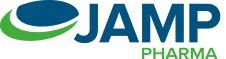 Logo : Groupe JAMP Pharma (Groupe CNW/JAMP Pharma Corporation)