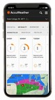 AccuWeather, Plume Labs partnership to put users of popular, free app in more control of their health and wellbeing