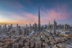 Organizations across the Middle East unlock growth with cloud company Oracle NetSuite