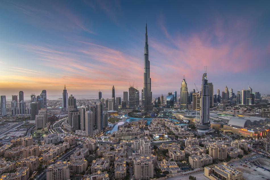 Oracle_NetSuite_Dubai