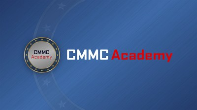 CMMC Academy, a free initiative from Celerium, is intended to help contractors and subcontractors to the U.S. Department of Defense understand the cybersecurity requirements in the Cybersecurity Maturity Model Compliance (CMMC) program.