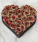 The 1-800-Flowers.com 2020 Valentine's Day Collection has Arrived