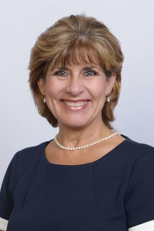 Kim Garrett, Executive Director of Programs in South Padre Island, TX, for Origins Behavioral Healthcare
