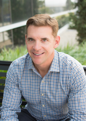 As of January 2020, Greg Ott is CEO of Nav, a free site and app that gives business owners the fastest, easiest and most trusted path to financing.