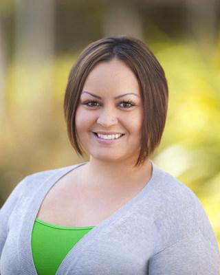 Deanna Cocco, Chief Customer Officer (CCO)