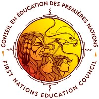 Logo: First Nations Education Council (CNW Group/First Nations Education Council)