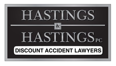 The Discount Accident Lawyers