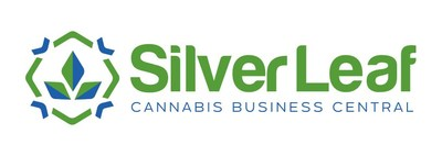 Silver Leaf Cannabis Business Central (CBC) is available on Microsoft AppSource and developed by Silverware Inc.