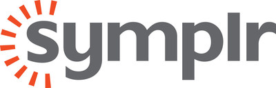 symplr.com (PRNewsfoto/Clearlake Capital Group)