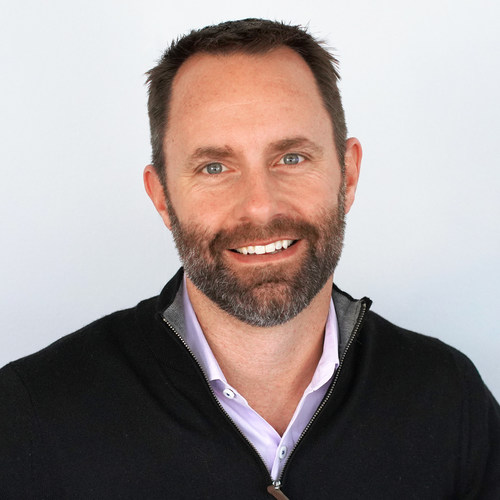 Tucker Callaway joins LogDNA as president and CRO.