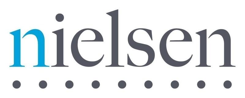 Nielsen_Holdings_plc_Logo