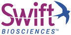 Swift Biosciences and SPT Labtech Announce Accelerated Research...
