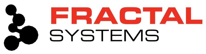 Fractal Systems Inc. (CNW Group/Fractal Systems Inc.)