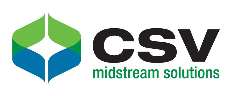 CSV Midstream Solutions Corp. (CNW Group/Fractal Systems Inc.)
