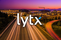 Lytx and Geotab Collaborate on Fleet Safety and Management Support