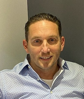 Larry Bisagni, Vice President, Business Development of Modulus Media Systems