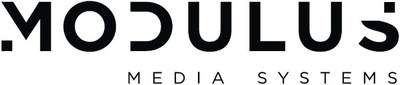 (PRNewsfoto/Modulus Media Systems)