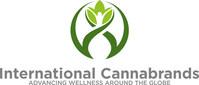 International Cannabrands Inc. (CNW Group/International Cannabrands Inc.)