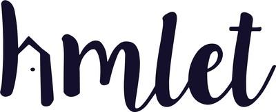 Hmlet logo