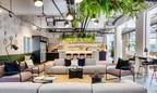 MIFF 2020 and Hmlet to Unveil Co-living Showcase