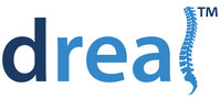dreal Logo (PRNewsfoto/Carevature Medical)