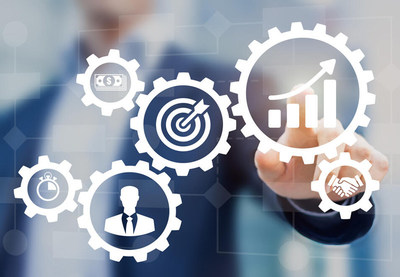 Mobile Sales Force Automation Market to Reach $3.68 Billion by 2023 in North America with AI and Machine Learning