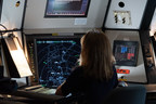 Raytheon to advance the FAA's Air Traffic Terminal Automation System