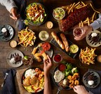 TGI Fridays™ Kicks Off 2020 with Dinners for Two Starting at $20
