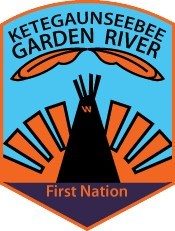 Garden River First Nation (CNW Group/Garden River First Nation)