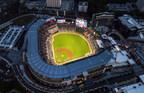 Truist and the Atlanta Braves Announce Truist Park as New Name of SunTrust Park