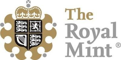 英国皇家造币厂发行鼠年纪念币